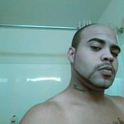 Marcus walters, 32, г.Роанок