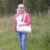 Елена юннинен, 43, г.Петрозаводск