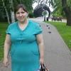 Елена, 36, г.Восточный
