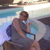 lena, 52, г.Reggio nell'Emilia