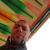 Миша, 38, г.Фрайбург-в-Брайсгау