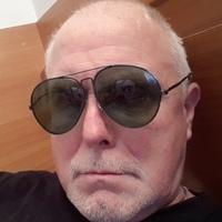 Юрий, 64 года, Телец, Москва