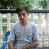Aleksandr, 33, Dubossary