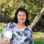 Наталья, 62 года, Рыбы