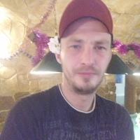 Макс, 34 года, Водолей, Нижний Тагил