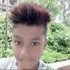 Kadir Velu, 20, г.Gurgaon
