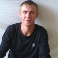 серега, 30 лет, Рак, Иркутск