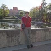 Алексей 36 Коммунар