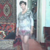 Ольга, 55, г.Кривой Рог