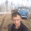 Maks, 23, Mariinsk