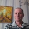 Олег, 50, г.Краснокамск