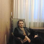 Роман 37 Балашов
