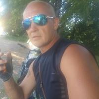 Алексей, 52 года, Скорпион, Тверь