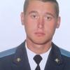 Станислав, 23, г.Бийск
