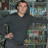Andrey, 32, Sianno