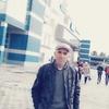 Акрам, 54, г.Екатеринбург