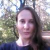 Анастасия, 37, г.Сульц-О-Рен