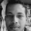 Sajib Sadial, 32, г.Дакка