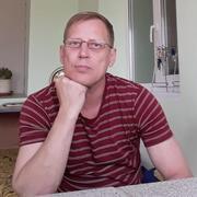 Олег 51 Иркутск