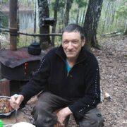 Сергей 68 Омск