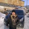 Павел, 66, г.Челябинск