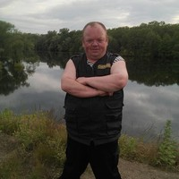 Роман, 43 года, Водолей, Уварово