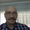 arkadi, 55, г.Дублин