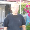 руслан, 39, Василівка