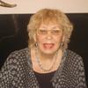 Марина, 69, г.Москва