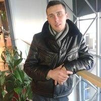Рома, 28 лет, Лев, Горохов