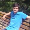 Роман, 24, г.Щучин