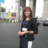 Неля, 29, г.Агаповка