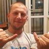 Юрий, 38, г.Псков