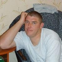 Александр, 44 года, Козерог, Самара