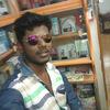 Ajar deen, 51, Madurai