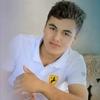 Yusuf, 22, г.Душанбе