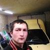 Роман, 28, г.Башмаково