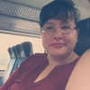 Natasha, 39, Bremerhaven