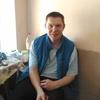 Александр Новиков, 44, г.Мерефа