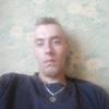Janis, 28, г.Рига