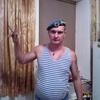 Вася, 36, г.Самара