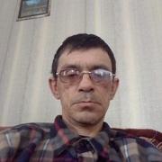 Дмитрий 45 Сватово