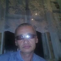 Азат, 42 года, Овен, Ижевск