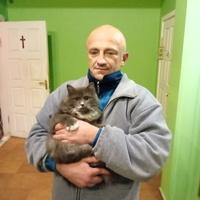Вадим, 52 года, Скорпион, Минск