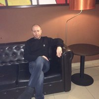 Игорь, 48 лет, Близнецы, Калач