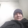 Андреи Петров, 35, г.Талица