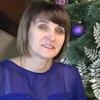 Oksana, 49, г.Ковель