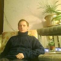 Виктор, 57 лет, Рыбы, Санкт-Петербург