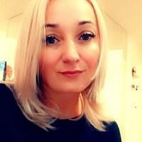 Анна, 40 лет, Скорпион, Киев