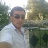 РАСУЛ, 38, г.Дербент